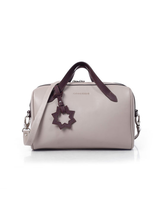 cathias edeline bag