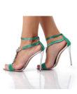 athias edeline sandalas